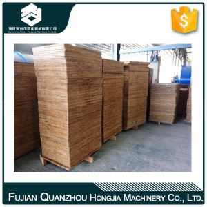 Hot Sales Bamboo Pallets for Brick Machinery